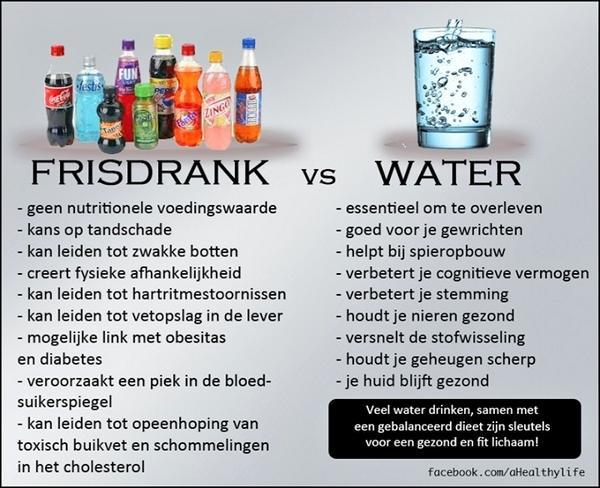 Frank Van Mierlo On Twitter Http T Co Gxdxwyekx7