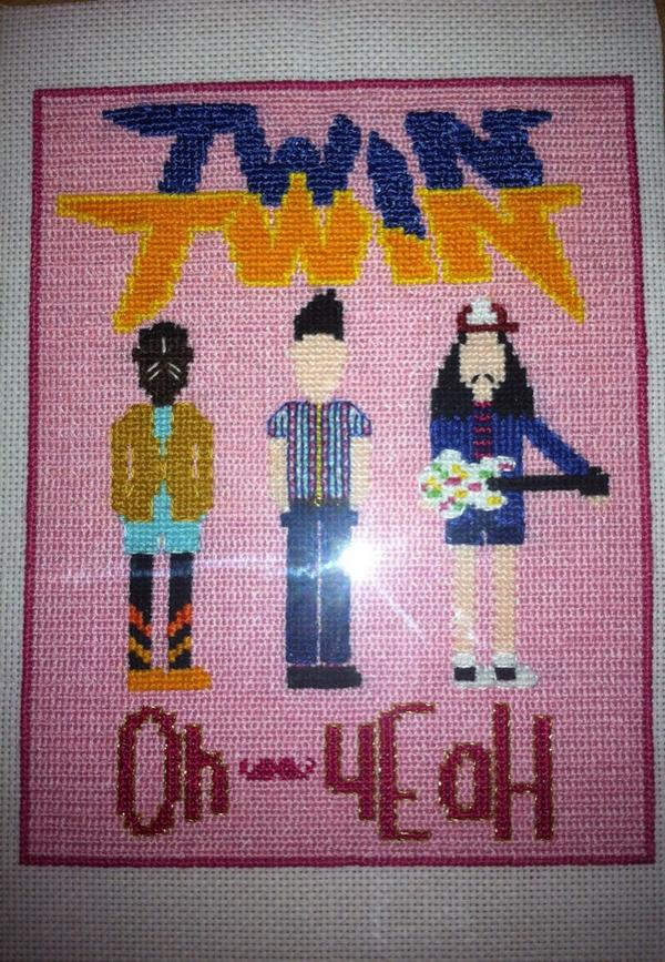 @TwinTwinOhYeah I have finally finished it. I hope you all like it http://t.co/hWag6err0B