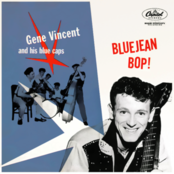 60's Hour: Gene Vincent   Be-Bop-a-Lula |  #Billboard   #TheVoice