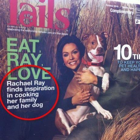 Commas are important. http://t.co/npah7aHkMU