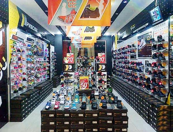 Precise Shoes On Twitter Precise Store At Mall Olympic Garden Lantai Gf 45 Jl Kawi Malang Telp 0341 348 399 Http T Co Byyhv6lji0