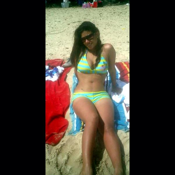 """""""@darnell_100: Quote this tweet with your summer body ☀️😎🌊"""" http://t.co/JVuSceCYGG"""