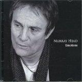 60's Hour: Murray Head   Say It Ain't So Joe |  #Billboard   #TheVoice