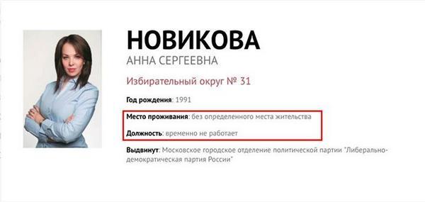 Военный прокурор Кировограда сообщил подробности самоубийства бойца теробороны - Цензор.НЕТ 1577