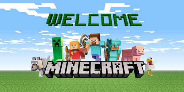 Minecraft to join Microsoft http://t.co/qdDbqUzVNm http://t.co/E0EJmAjfiP