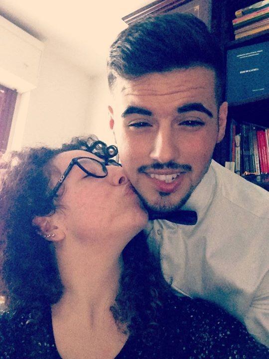 #tiamo#amore#love#2anni#kissme#smile#happy#noisiamoinfinito#noicontrotutti#forever http://t.co/BNv4nNNElB