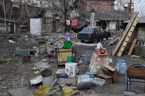 СНБО запретит въезд в Украину для 200 граждан РФ, - Яценюк - Цензор.НЕТ 9927
