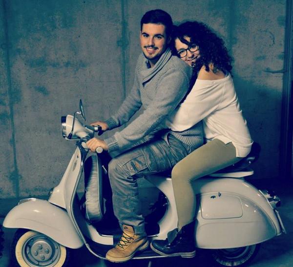 #vespa#Italia#riccia#bello#smile#happy#love#hugs#infinity http://t.co/RH906jhxWg