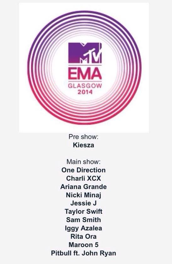 Premios & Nominaciones de Ariana Grande » MTV Video Music Awards 2015 [2 Nominaciones] - Página 4 BxlQVxqIEAAtmfI