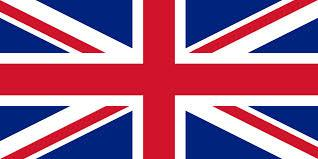 Esta es The Union Jack actual -ha habido varias versiones- http://t.co/DZ5AmMC0Us
