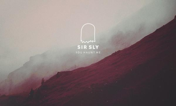 Giving away two vinyl copies @SirSly's long awaited (and brilliant) debut You Haunt Me - RT for a chance to win! http://t.co/kVCfzrmBjJ