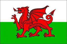 """Y aquí entra a tallar también Gales, que fue """"olvidado"""" en los anteriores diseños de la bandera británica http://t.co/nPRKilQAEn"""
