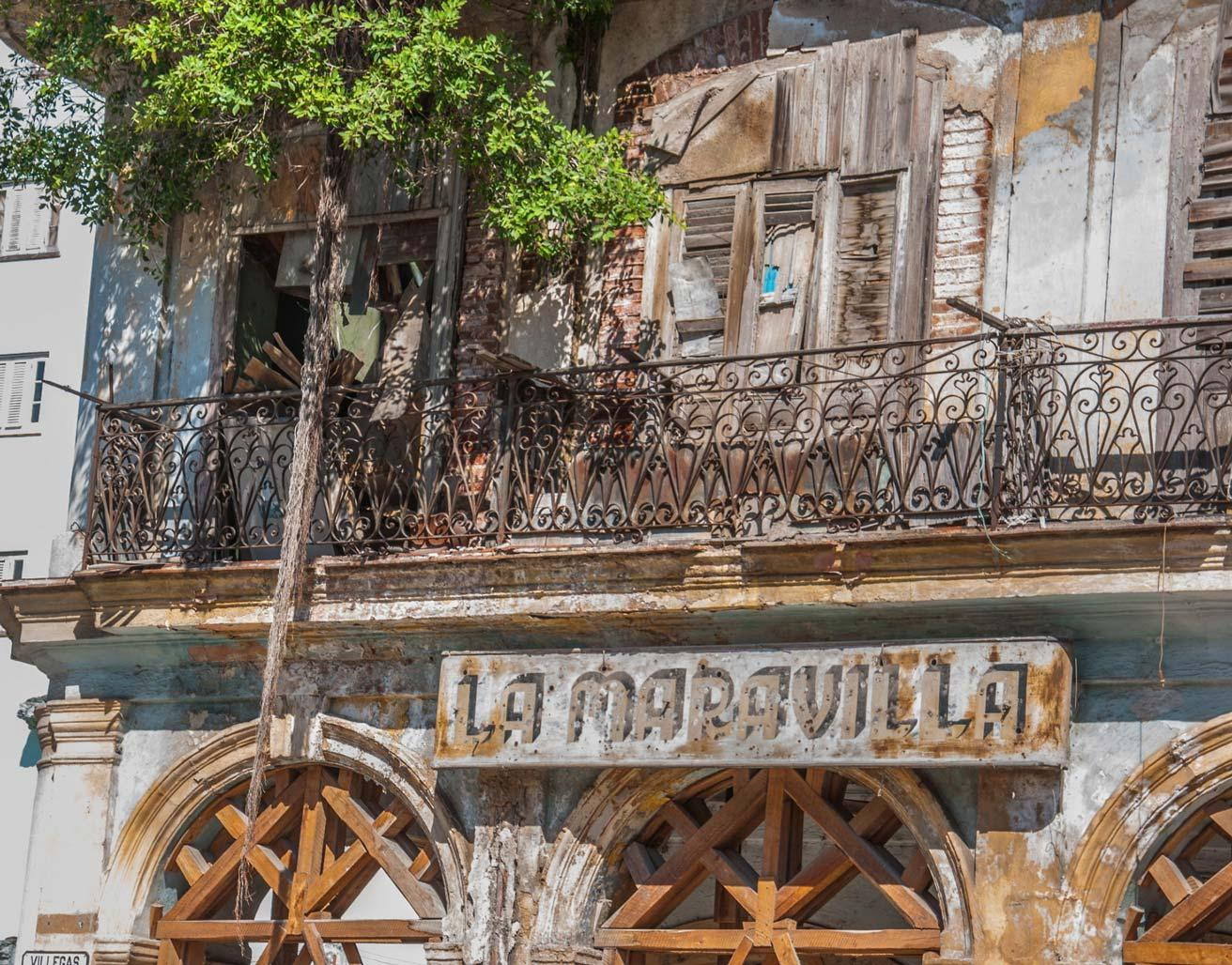 La Cuba 'cruda' de Yusnaby Bxlq8NwIAAAqyIg