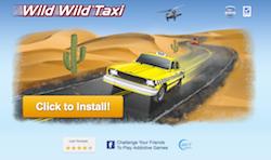 free download minecraft game