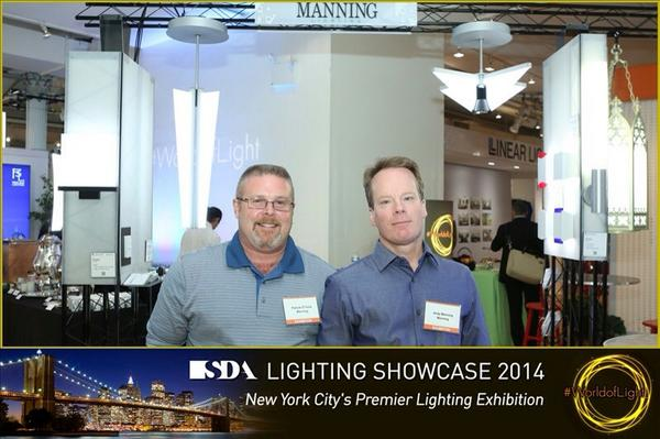 Manning Lighting Manninglighting