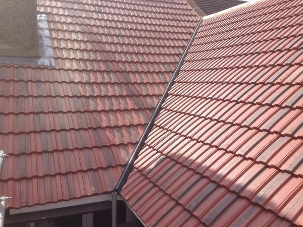Grd Roofing Grdroofing Twitter