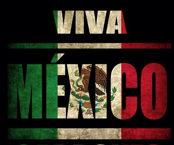 Stop in tomorrow for a $1 taco!  #MexicanIndependenceDay http://t.co/YJgZt25ozU