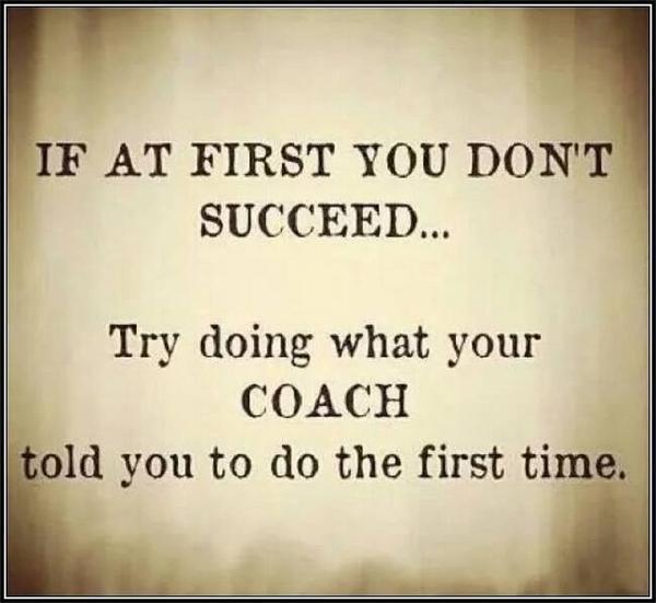#Coaches, can I get an amen? http://t.co/PjS5N8WvpB