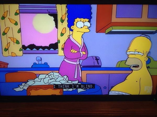 Steve Jortles On Twitter Mmm64 Slices Of American Cheese One My All Time Favorite Bits EverySimpsonsEver Tco FUynfA02Pe