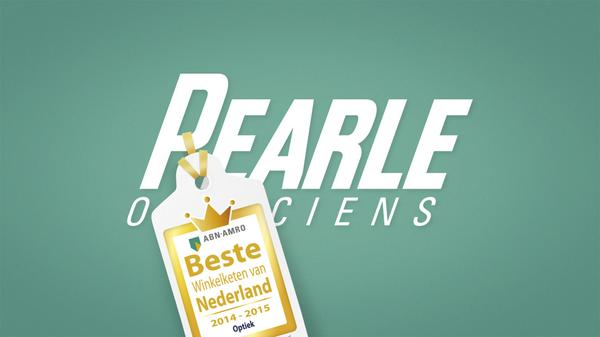 5c189cad44db19 Pearle Opticiens on Twitter
