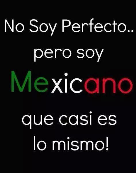 "HMB♛ on Twitter: ""Somos los mas chingones del mundo. VIVA MÉXICO ..."
