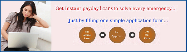 same day payday loan online