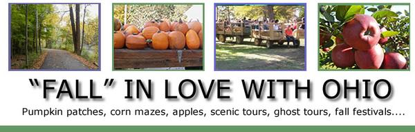 Looking for Fall fun in Northern Ohio?  Apple orchards, pumpkin patches, corn mazes & more. http://t.co/PLHKiMF2Hv http://t.co/fxpzGh54m9