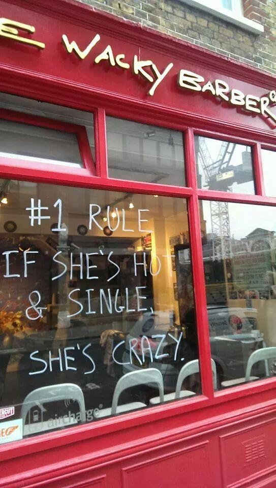 """Less """"wacky"""", more blatant & unforgivable sexism @wackybarbers... seen this @EverydaySexism @VagendaMagazine? http://t.co/2Fmr0SoetB"""