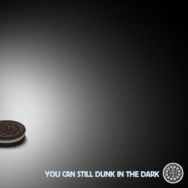 "Read why there's more than meets the eye to ""The @Oreo Tweet"" - http://t.co/errneKLXaU http://t.co/NqZDlOn5XW"