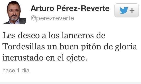Un año más, unos salvajes en Tordesillas, han torturado a un toro hasta la muerte #Vergüenza  http://t.co/g5lhBz0kuA http://t.co/C5KBQzqx7Y