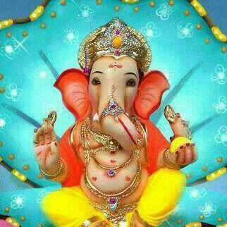 Jay ganesh dewa http://t.co/vXPS0mYRc5