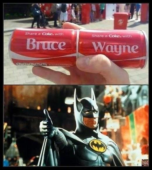 Thank you, internet: current Coke campaign http://t.co/4qhiAjN84h http://t.co/Pk6cSggsyr
