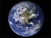 What Is The Earth Worth? http://t.co/IsGbBczwdC http://t.co/IV9jeYvMmE