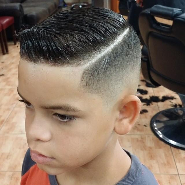 haircuts for kids with thick hair cut it up barbershop on quot cut cutitup 5606 | Bxqff3fCEAApgDc