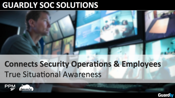Reserve a seat: Live Incident Command Center talks w/@PPM_2000 @Sureview @Microsoft_GS #ASIS14 http://t.co/nN9JJEGQYy http://t.co/bt9SdfAxPE