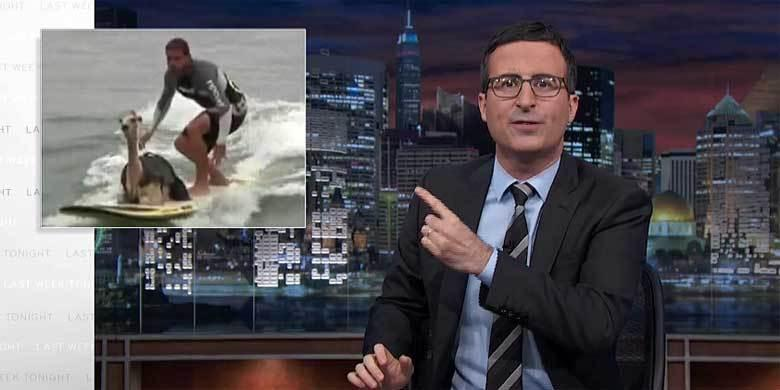 John Oliver Has A Great Solution To Stop The Spread Of ISIS http://t.co/NvjFlcgR3I http://t.co/fKGKHTkN7U