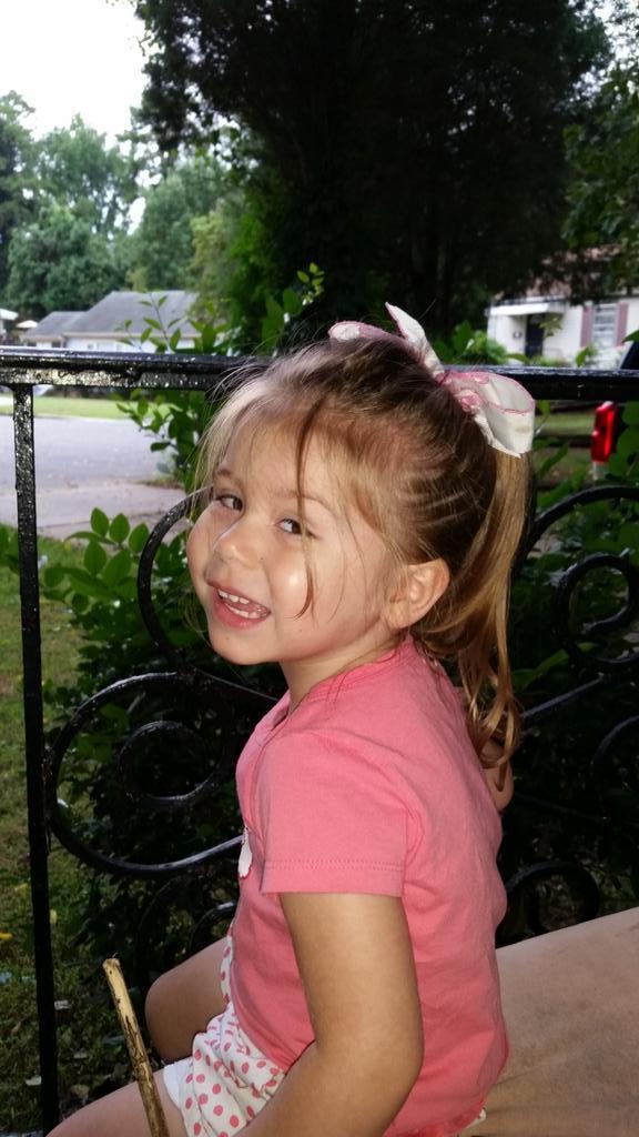 My Baby girl http://t.co/NX8Uboz6c5