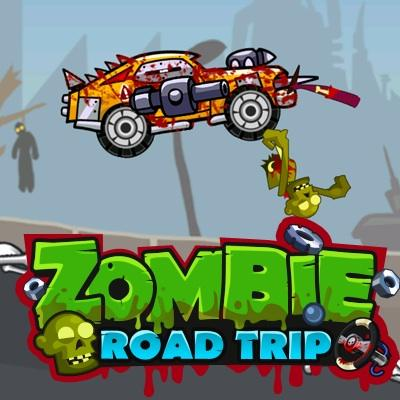 I just scored 5517 points in #ZombieRoadTrip ! Can you beat it ? http://t.co/fzE3czttB2 http://t.co/3I3Z0mpOqE