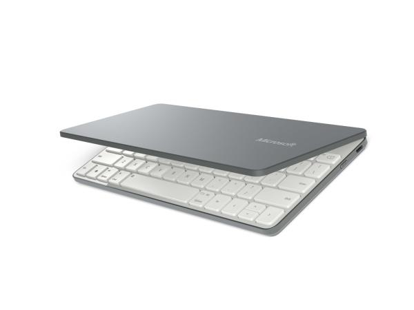 "Microsoft Announces ""Universal Mobile Keyboard"" for Android, iOS ... - http://t.co/Jel5s1hKBc http://t.co/JtpjTQhMmz"