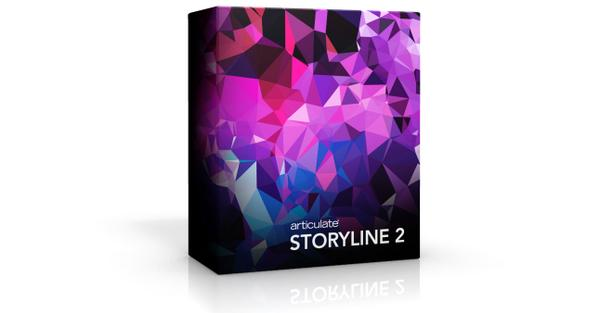 It's here! Articulate #Storyline2 has new features to help you bring your content to life.  http://t.co/n9tuHijHd1 http://t.co/9943yucNWy