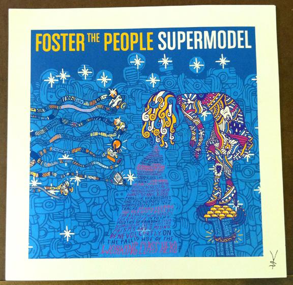 FOLLOW & RT for chance to win signed @fosterthepeople litho by @youngandsick! Play @foxoakland 11/6-8. Sac 11/10. http://t.co/2v4ZGrDGM1