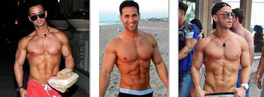 Sex sells ! Season 2-6 @tvgn @ItsTheSituation #theSorrentinos http://t.co/wD0oawcL6x
