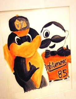 2014 AL East Champions Baltimore Orioles http://t.co/QxAVTuyWPW