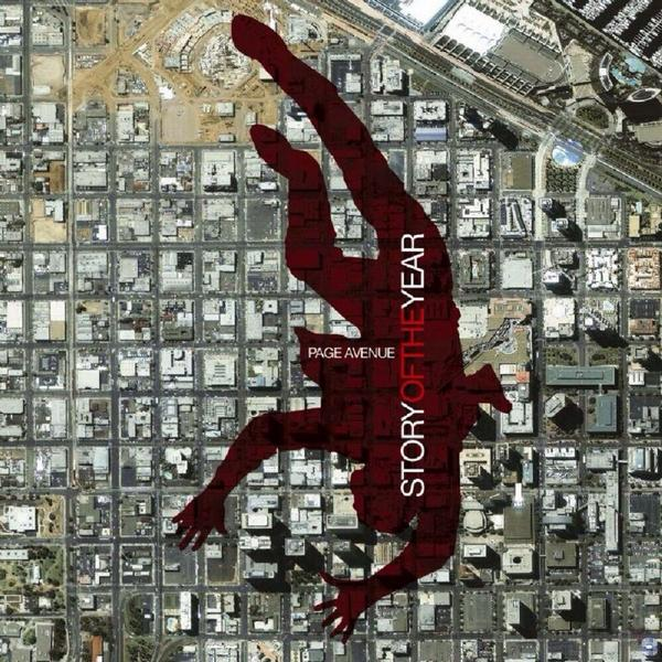 A lot has changed in the last 11 years but I'm still super proud of this record. Happy 11th birthday Page Avenue! http://t.co/kyeHvB9Xd9