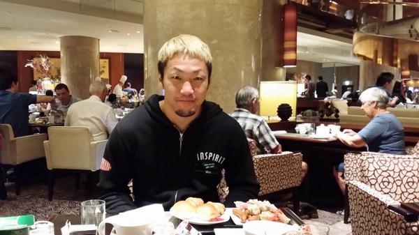 佐藤豪則 takenori satoVerified account
