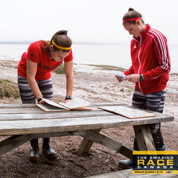 Has anyone figured out how to decipher these #MixedSignals? #RaceCDA http://t.co/DGu0CKkgrw