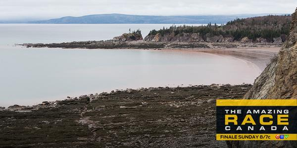 Can we just stop and marvel at how beautiful #NewBrunswick is?! #RaceCDA http://t.co/gnifE6LK8H