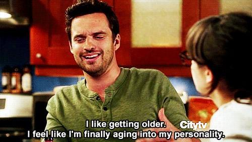 So relatable. #NewGirl http://t.co/TiuNyEVlDk