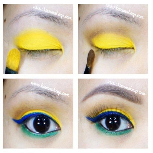clozette indonesia on twitter tutorial n tips rias mata alis terbaru hanya di http t co t2wviqc237 7j5y9imz3i
