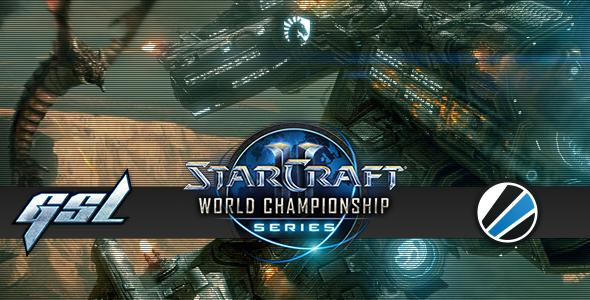 Two hours until @LiquidTLO TIME in #WCS Europe! http://t.co/Ans5xswqHY http://t.co/hmTemG80vB